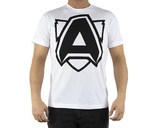 Alliance Big Shield Gaming T-Shirt (XX-Large)