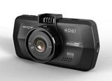 Nextbase: 4061 Car Dash Dashboard Video Camera - 1080P HD DVR Cam 150 angle
