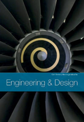 Engineering & Design