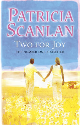Two for Joy by Patricia Scanlan image