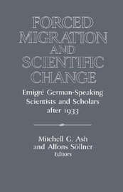 Publications of the German Historical Institute image