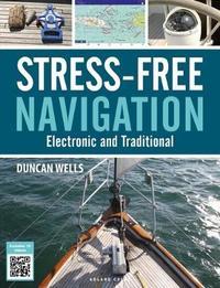 Stress-Free Navigation by Duncan Wells