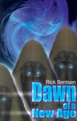 Dawn of a New Age by Rick Bentsen image