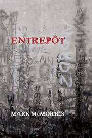 Entrepot by Mark McMorris image