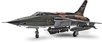 Revell: 1/48 F-105D T-Stick II - Model Kit