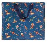Retro Space - Storage Bag