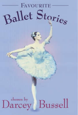 Darcey Bussell Favourite Ballet Stories