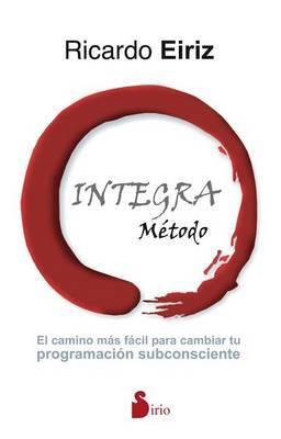 Metodo Integra by Ricardo Eiriz