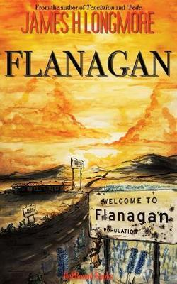 Flanagan by James H Longmore image