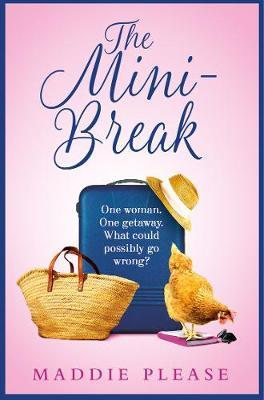 The Mini-Break by Maddie Please