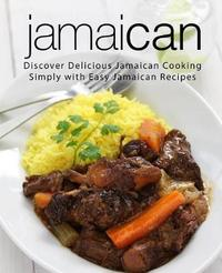 Jamaican by Booksumo Press