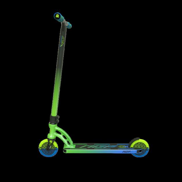 MADD Gear: VX9 Team Neo Scooter - Ethanol