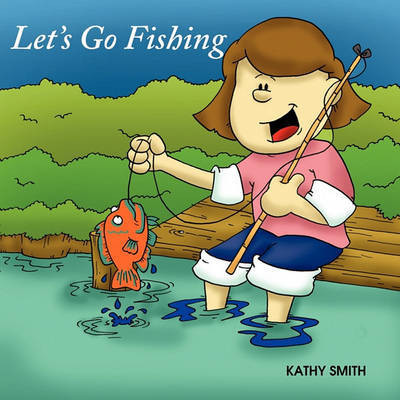 lets go fishing dating site The 15 best headlines for pof plentyoffish ( pof ) is one of the biggest free online dating sites, so with such a large user pool you'll have no problem finding tons of beautiful women and after you've sent her a creative, engaging message that snags her attention, she's going to check out your profile.