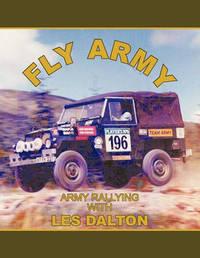 Fly Army by Les Dalton