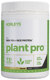 Horleys Plant Pro - Cacao (340g)