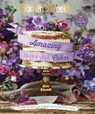 Amazing Decorated Cakes by Australian Women's Weekly