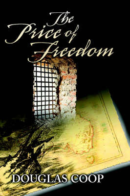 The Price of Freedom by Douglas Coop image