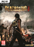 Dead Rising 3 for PC Games