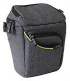 OMP DSLR Camera Bag with Zoom Lens Holster