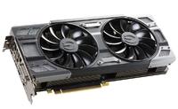 EVGA GeForce GTX 1080 FTW 8GB Graphics Card