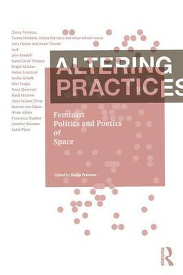 Altering Practices image