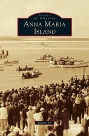 Anna Maria Island by Bonner Joy