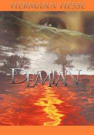 Demian by Hermann Hesse