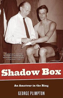 Shadow Box by George Plimpton image