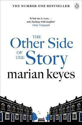 The Other Side of the Story by Marian Keyes image