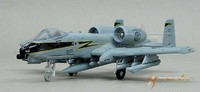 Witty Wings 1/144 A-10 Thunderbolt 103 Diecast Model