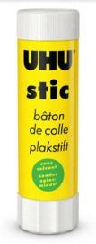 UHU: Glue Stic (40g) image