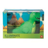 Illuminate - XL TRex LED Light image