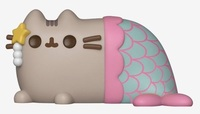 Pusheen - Pusheen Mermaid Pop! Vinyl Figure