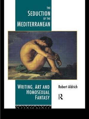 The Seduction of the Mediterranean by Robert Aldrich