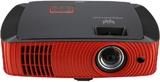 Acer Predator Z650 1080p Gaming Projector