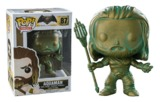 Batman v Superman: Dawn of Justice - Aquaman (Patina) Pop! Vinyl Figure