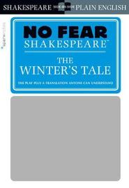 The Winter's Tale by Sparknotes