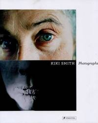 Kiki Smith: Photographs by Elizabeth A. Brown