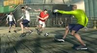 FIFA Street 3 (Classics) for Xbox 360 image