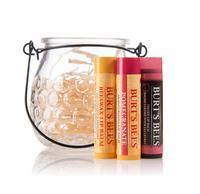 Burt's Bees: Balm Jar Gift Set
