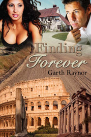 Finding Forever by Garth Raynor