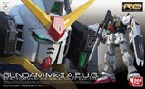 Gundam MK-II A.E.U.G. RG 1/144 Model Kit
