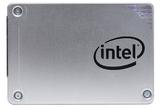 "180GB Intel Internal Solid State Drive 2.5"" 540s Series"