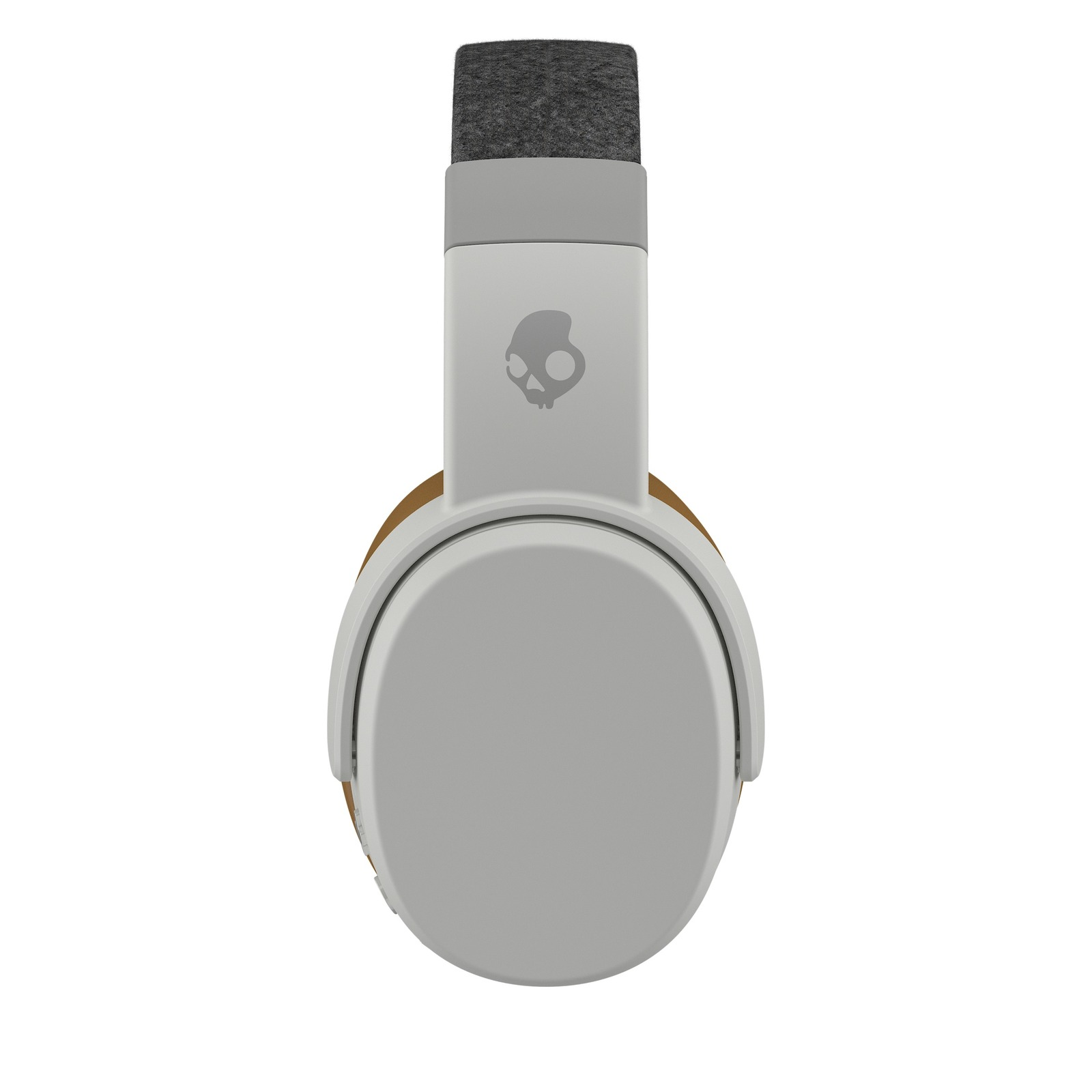 100% top quality sale uk big discount of 2019 Skullcandy Crusher Wireless - Gray
