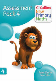 Assessment Pack 4 image