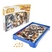 Star Wars Operation - Chewbacca Edition image