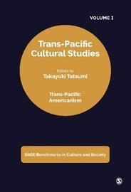 Trans-Pacific Cultural Studies