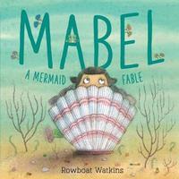 Mabel by Rowboat Watkins image