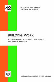 Building Work by ILO