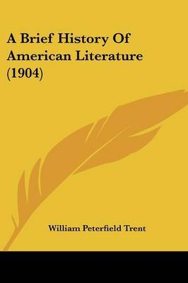a brief history of padgett powell in american literature Padgett powell is the author of six novels  the rome fellowship in literature from the american academy of arts and letters.